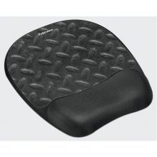 FELLOWES мышь и wrist gel pad память Foam...