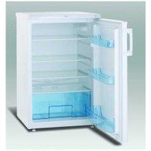 Холодильник Scancool SKS150A++