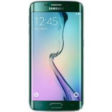 Мобильный телефон Samsung Mob. Galaxy S6...