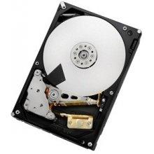 Kõvaketas HGST HDD SATA 3TB 7200RPM/RET...
