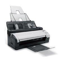 Сканер Avision AV50F PLUS