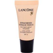 Lancome Lancôme Effacernes Longue Tenue 04...