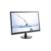 Monitor AOC LCD | | M2470SWH | 23.6"