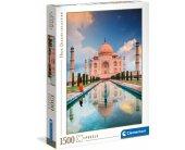 CLEMENTONI Taj Mahal