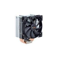Be quiet ! Pure Rock CPU cooler 775 / 1150...