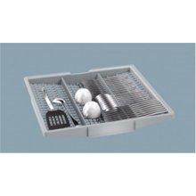 Посудомоечная машина SIEMENS SX66P082EU...