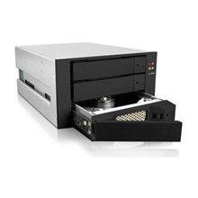 Kõvaketas RAIDSONIC RAIDON iR2630-S2