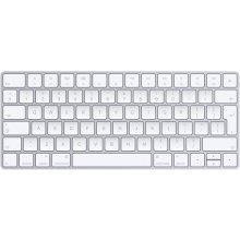 Клавиатура Apple Magic Englisch...