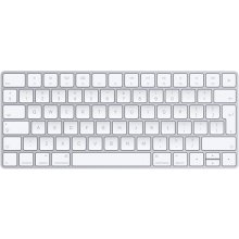 Klaviatuur Apple Magic