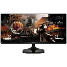 "Monitor LG LCD 29UM58-P 29"" wide, AH-IPS..."