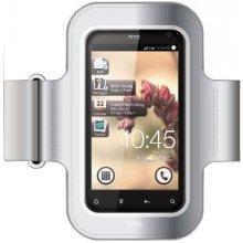 HTC Spordikott käele, valge