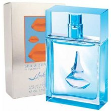 Salvador Dali Sea & Sun in Cadaques 30ml -...