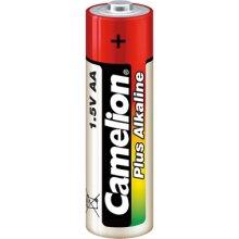 Camelion LR6-BP10 AA/LR6, Plus Alkaline, 10...