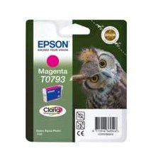 Tooner Epson tint T0793 magenta | Stylus...