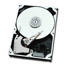 Kõvaketas Fujitsu Siemens Fujitsu 450GB SAS...