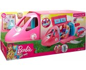 MATTEL Dreamplane Barbie