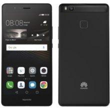 Mobiiltelefon HUAWEI P9 Lite DUAL 2GB RAM...