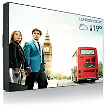 Монитор Philips BDL5588XL/00 140CM 55IN LED