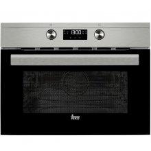 Духовка Teka MCS 32 BIH Compact oven