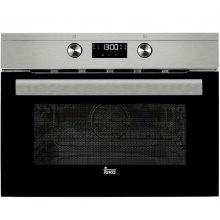 Ahju Teka MCS 32 BIH Compact oven