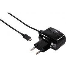Hama зарядное устройство MICRO USB SAMSUNG...