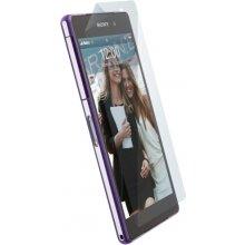 Krusell Ekraanikaitsekile Sony Xperia Z2