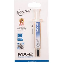 Termopasta ARCTIC MX-2 Thermal Grease 4 g