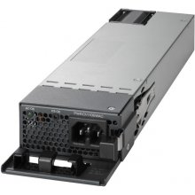 Блок питания CISCO PWR-C1-1100WAC=, 115 -...