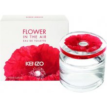 Kenzo Flower in the Air, EDT 50ml, туалетная...