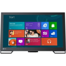 "Monitor Eizo 58.4cm (23"") Touchscreen..."