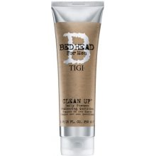 Tigi Bed Head For Men Clean Up Daily Shampoo...