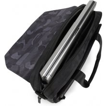 TARGUS T-1211 15.6' Top load Laptop Case -...