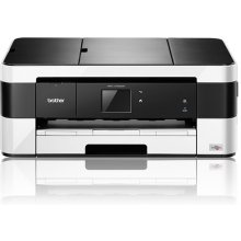 Printer BROTHER MFC-J4420DW A4 A3, USB...