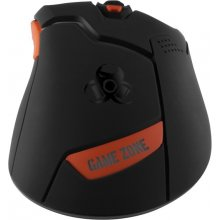 Hiir TRACER GAMEZONE Oblivion AVAGO 9800...