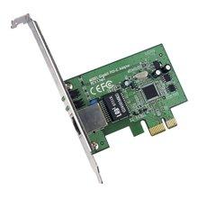 Сетевая карта TP-LINK TG-3468 card network...