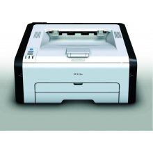 Printer RICOH A4 SP213W 22ppm GDI USB