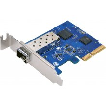 SYNOLOGY Network adapter 1xSFP+ E10G15-F1...