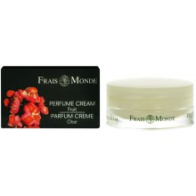 Frais Monde Fruit Perfumed Cream, Cosmetic...