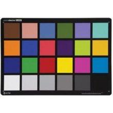 X-Rite Europa AG X-Rite ColorChecker Classic