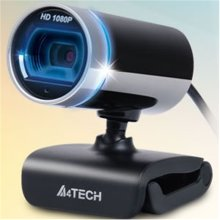 Veebikaamera A4TECH PK-910H HD WEBCAM W/MIC...