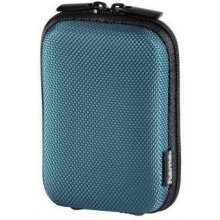 Hama Kameratasche Hardcase Colour Style 40 G...