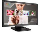 Monitor VIEWSONIC TD2220, 21.5, 1000:1, LED...
