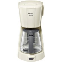 Kohvimasin SIEMENS TC3A0307 Kaffeemaschine...