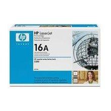 Tooner HP Q7516A LaserJet Q7516 pere Print...