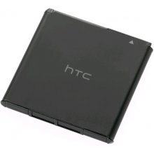 HTC батарея Desire X, 1650 mAh