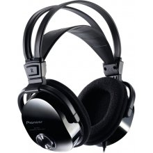 PIONEER Wired headsets SEM-531