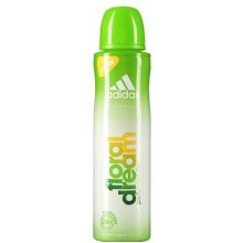 Adidas Floral Dream, Deodorant 150ml...