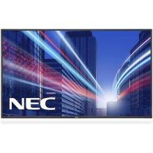Monitor NEC E585 LCD 147CM 58IN