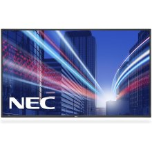 Монитор NEC E585 LCD 147CM 58IN