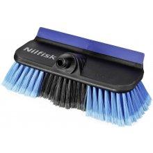 NILFISK Waschbürste C&C für Fahrzeugwäsche